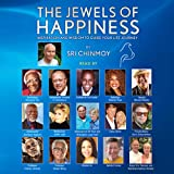 img - for The Jewels of Happiness: Inspiration and Wisdom to Guide Your Life-Journey book / textbook / text book