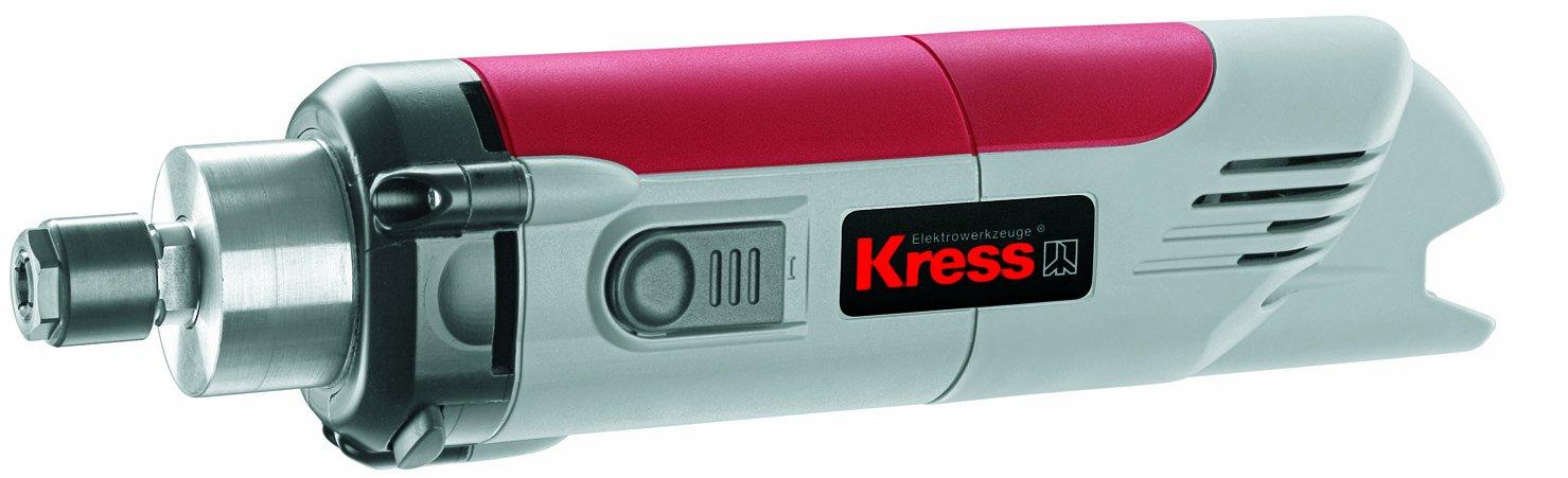 Kress Fräsmotor 1050 FME1 / 1050 Watt  06082206  BaumarktKundenbewertung und Beschreibung