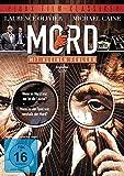 Mord mit kleinen Fehlern (Pidax Film-Klassiker)
