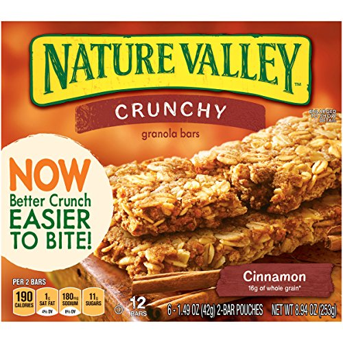 nature-valley-crunchy-granola-bars-cinnamon149-ounce-12-bar-pack-of-6