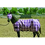 Kensington KPP Weanling/Pony Horse Protective Fly Sheet