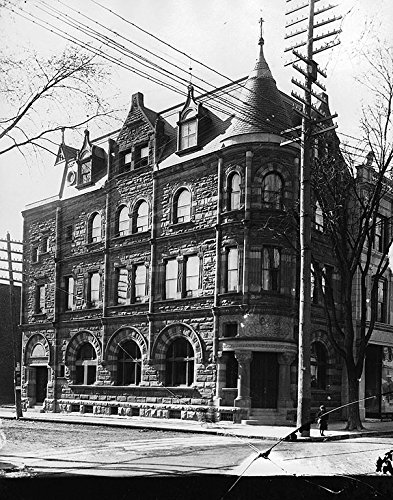 poster-west-end-branch-bank-montreal-qc-1895-quebec-canada-wall-art-print-a3-replica