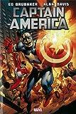 Captain America, Vol. 2