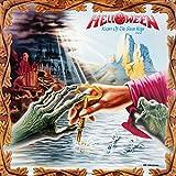 Keeper Of The Seven Keys Part 2 (Vinyl)