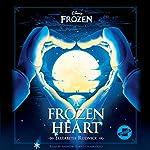 A Frozen Heart | Elizabeth Rudnick
