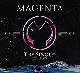 Complete Singles