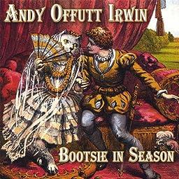 Bootsie in Season