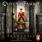 Queen's Gambit | Elizabeth Fremantle