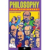 Philosophy For Beginners ~ Richard Osborne