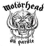 On Parole [VINYL] Motorhead