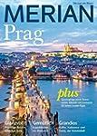MERIAN Prag: Die Zauberhafte an der M...