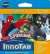 VTech InnoTab Software, Ultimate Spiderman