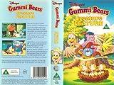 Gummi Bears - Creature Feature