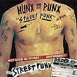 Street Punx (Vinyl)