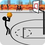 Doodle Street Basketball