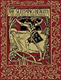 The Sleeping Beauty and Other Tales (Fairy eBooks) (English Edition)