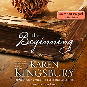 The Beginning Audiobook