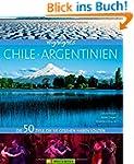 Highlights Chile - Argentinien: Die 5...
