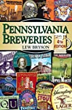 Pennsylvania Breweries: 4th Edition (Breweries Series)