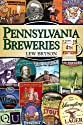 Pennsylvania Breweries (Beers)