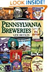 Pennsylvania Breweries 4th Ed