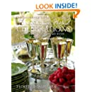 Park Avenue Potluck Celebrations: Entertaining at Home with New York's ...