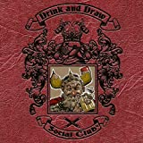 Drink and Draw Social Club Volume 2 (1600106900) by Johnson, Dave