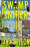 Swamp Sniper (A Miss Fortune Mystery...