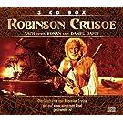 Robinson Cruseo-Hrbuch