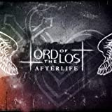 Afterlife (Limited Edition)