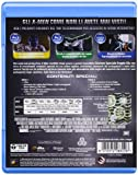 Image de X-men - Conflitto finale [Blu-ray] [Import italien]