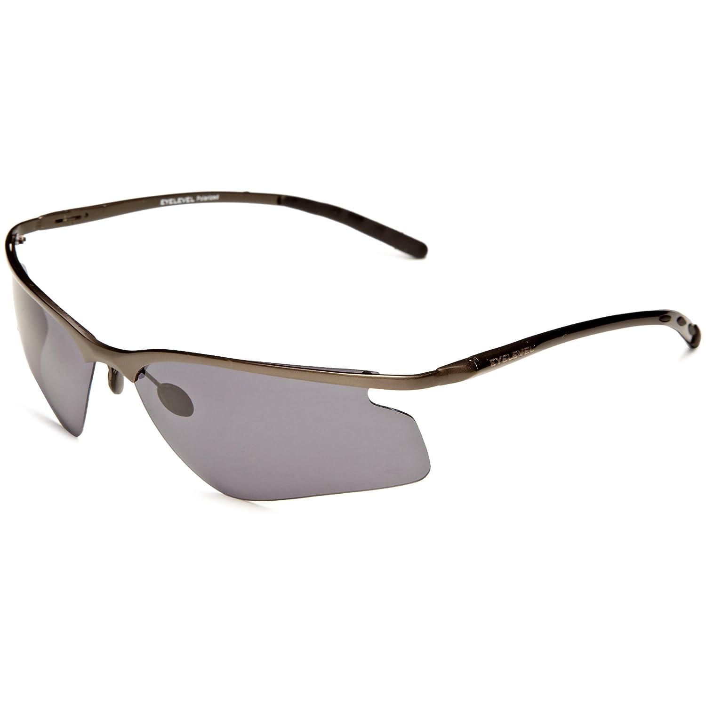 Eyelevel Sorrento 2 - Gafas de sol polarizadas