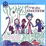 Songs for Sensational Kids 1: Wiggly Scarecrow Coles Whalen