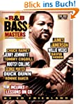 The R&B Bass Masters: The Way They Pl...