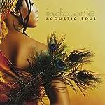 Acoustic Soul (W/1 Bonus Track)