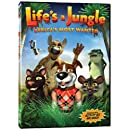 Life's A Jungle: Africa's Most Wanted
