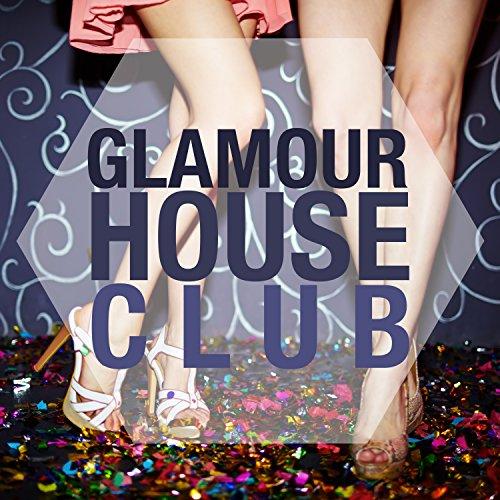 jazz-club-evening-the-house-mix