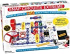 Snap Circuits SC-750 Extreme Physics Kit Children / Kids Toy / Game