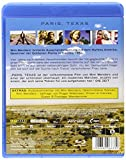 Image de Paris,Texas [Blu-ray] [Import allemand]