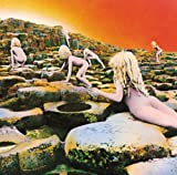 Led Zeppelin - Houses Of The Holy Limited Celebration Day Version [Japan LTD CD] WPCR-14847 by Led Zeppelin (2012-11-28)