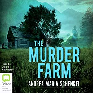 The Murder Farm | [Andrea Maria Schenkel]