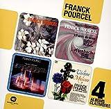 Coffret 4 CD Pages Celebresを試聴する