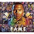 F.A.M.E. (Deluxe)