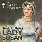 Jane Austen's Lady Susan | Emily Allen