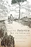 Product 0806144386 - Product title The Satyrica of Petronius: An Intermediate Reader with Commentary and Guided Review (Oklahoma Series in Classical Culture Series)