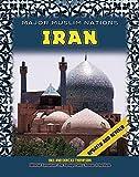 Iran (Major Muslim Nations)