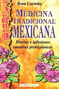 (Spanish Edition): Rosa Carreño: 9789706433374: Amazon.com: Books