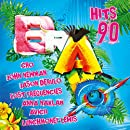 Bravo Hits, Vol. 90 [Explicit]