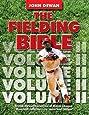 The Fielding Bible--Volume II
