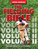 The Fielding Bible--Volume II